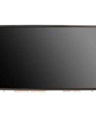 "LCD panel - Grade-C (iMac Intel, Alu 27"" 2011)-1948"