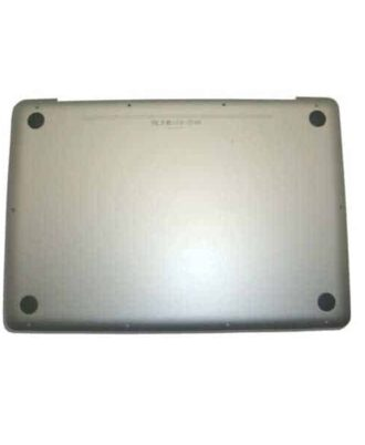 "Bottom case - Grade-C (MacBook Pro 13"" Unibody Mid 2010)-386"