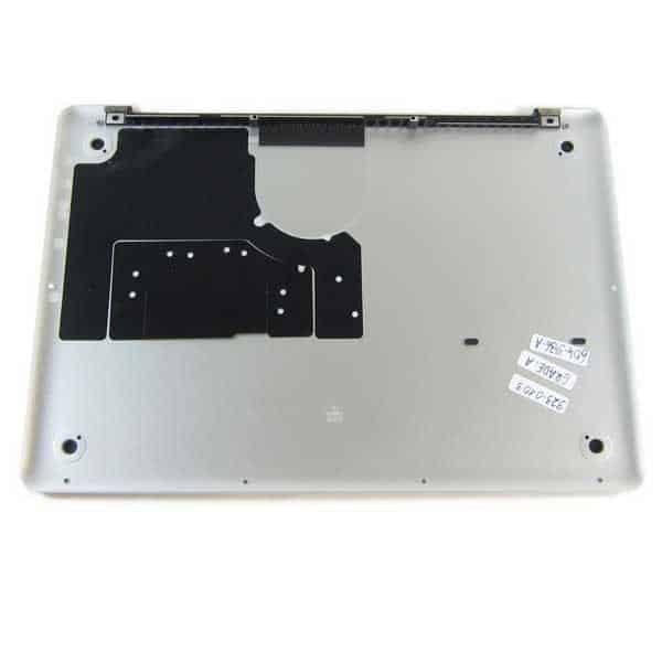 """Bottom case - Grade-A (MacBook Pro 13"""" Unibody Mid 2012)-401"""