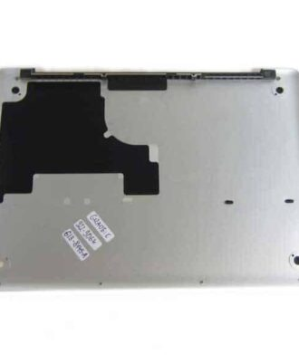 "Bottom case - Grade-C (MacBook Pro 13"" Unibody 2009)-404"