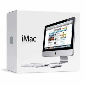 iMac original kasse mac2cash.dk-419