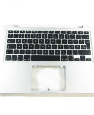 "MacBook Pro 13"" top case"