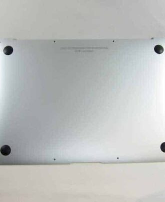 "Bottom case - Grade-A (MacBook Air 13"" Mid 2012)-562"