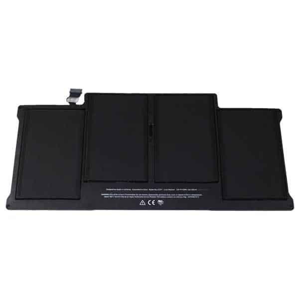 "Batteri - Grade-A (MacBook Air 13"" Late 2010/Mid 2011/Mid 2012)-574"