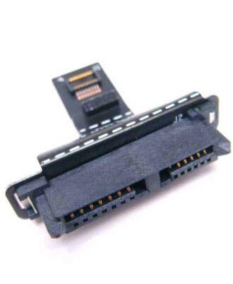 """Flex-kabel til optisk drev - Genbrugt - (MacBook Pro 15"""" Unibody 2009/2010/2011/2012) -591"""