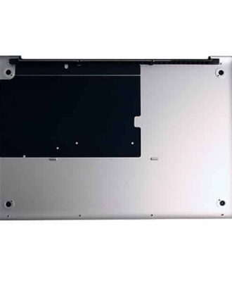 "Bottom case - Grade-C (MacBook Pro 15"" Unibody Mid 2009)-662"