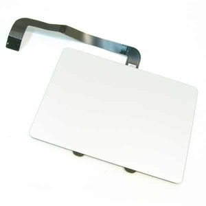 "Trackpad - Grade-A (MacBook Pro 15"" Unibody Mid 2009/Mid 2010)-678"