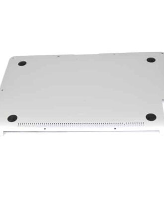 "Bottom case - Grade-B (MacBook Air 13"" Late 2008)-712"