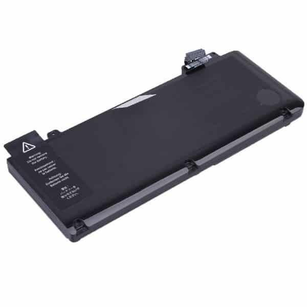 "Batteri - Grade-A (MacBook Pro 13"" Unibody Late 2009/Mid 2010/Late 2011/Mid 2012)-713"