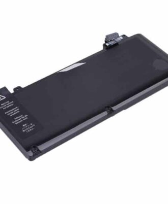"Batteri - Grade-B (MacBook Pro 13"" Unibody Late 2009/Mid 2010/Late 2011/Mid 2012)-714"
