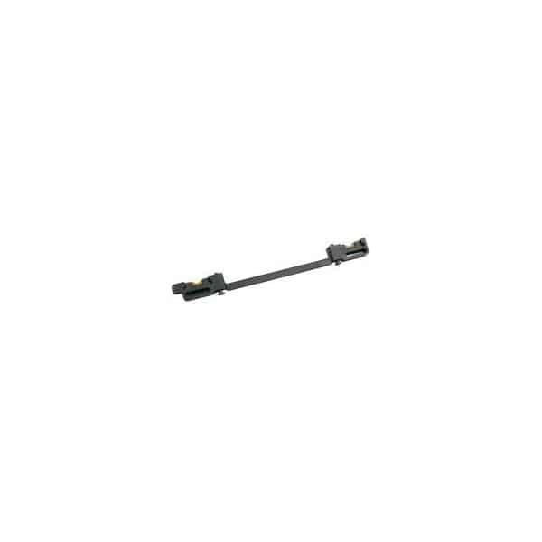 "Harddisk monteringsbeslag - Genbrugt (MacBook Pro 15"" Unibody Mid 2009/Mid 2010/2011/Mid 2012)-732"