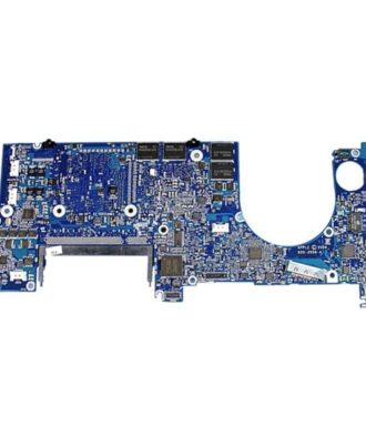 "Logic board 2.16 GHz - Genbrugt (MacBook Pro 15"" Early 2006)-928"
