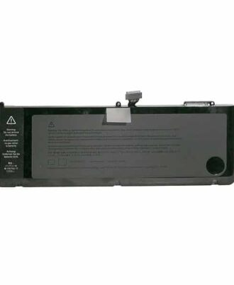 "Batteri - Ny (MacBook Pro 15"" Unibody Early 2011/Late 2011/Mid 2012)-989"