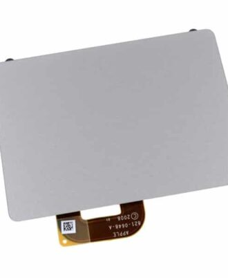 "Trackpad - Grade-A (MacBook Pro 15"" Unibody Late 2008/Early 2009)-1039"