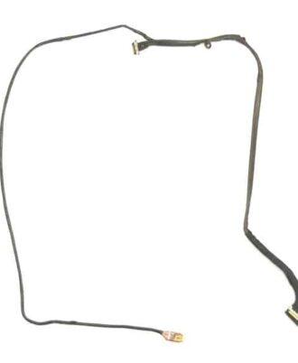 "Airport/Bluetooth/iSight kabel - Genbrugt (MacBook Pro 13"" Unibody 2010)-1040"