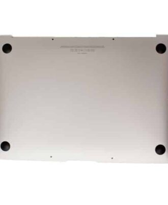 "Bottom case - Grade-C (MacBook Air 13"" 2010)-1892"