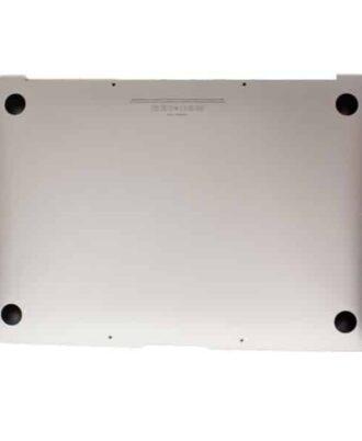 "Bottom case - Grade-C (MacBook Air 13"" 2010)-1892"