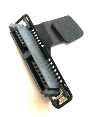 """Flex-kabel til optisk drev - Genbrugt (MacBook 13"""" White Unibody Late 2009/Mid 2010)-1142"""