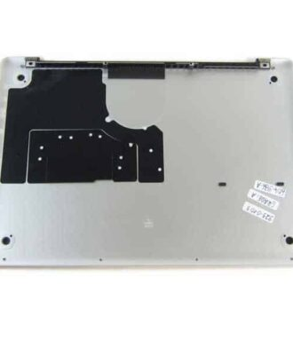 "Bottom case - Grade-B (MacBook Pro 13"" Unibody Mid 2012)-1228"