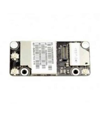 "Airport/Bluetooth printkort - Genbrugt (MacBook 13"" Unibody White Late 2009/Mid 2010)-1249"