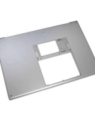 "Bottom case - Grade-C (MacBook Pro 15"" Santa Rosa 2007)-1357"