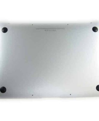 "Bottom case - Grade-B (MacBook Air 13"" Mid 2012)-1358"