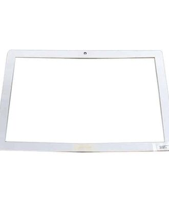 "Skærm panel - Grade-B (MacBook 13"" Black/White Early 06/Late 06/Mid 07Santa Rosa Late 07/Penryn Early 08)-1592"