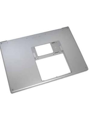 "Bottom case - Grade-C (MacBook Pro 15"" Early 2006)-1597"