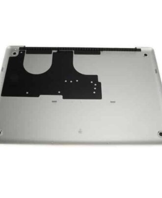 "Bottom case - Grade-B (MacBook Pro 17"" Unibody Mid 2009)-1608"