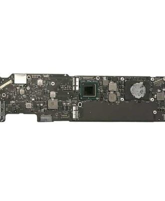"Logic board - Genbrugt (MacBook Air 13"" Mid 2011)-1820"