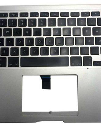 """MacBook Air 13"""" Mid 2011 Topcase"""