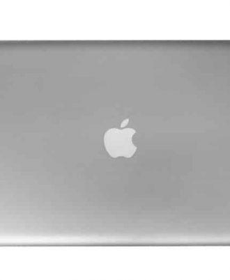 """Lid panel - MacBook Pro 13"""""""