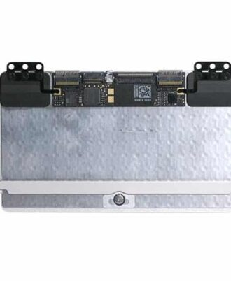 "Trackpad - Grade-A (MacBook Air 11"" Late 2010)-1920"