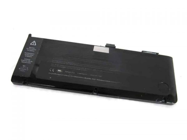 "MacBook Pro 15"" batteri"