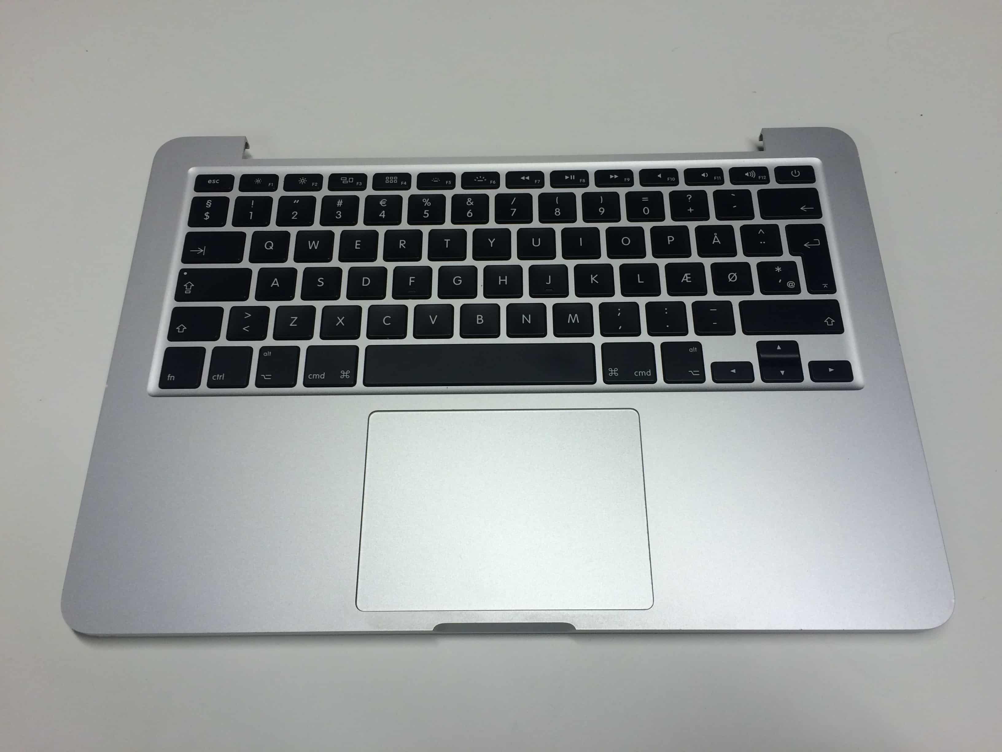 macbook pro rentefri afdrag