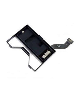 hdd-beslag-kabel