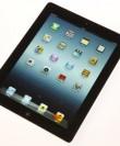iPad 3 med 4G