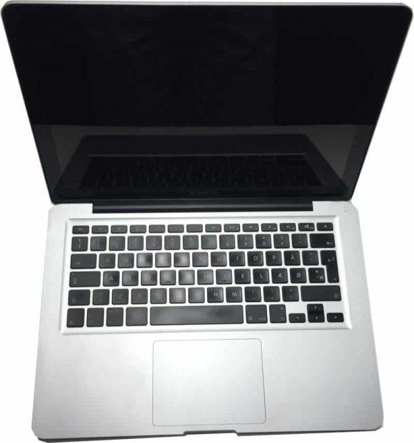 """MacBook Pro 13"""" computer"""