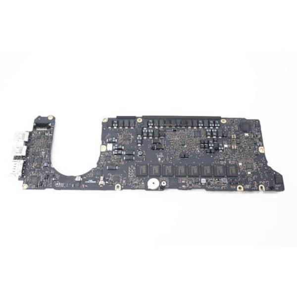 """Find Macbook Pro 15"""" p DBA - kb og salg af nyt og brugt CC-Trading Mobil Reparation & Tilbehr Videoovervgning"""