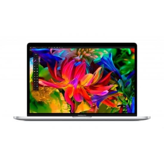 "MacBook Pro 13"" Retina Mid 2017"